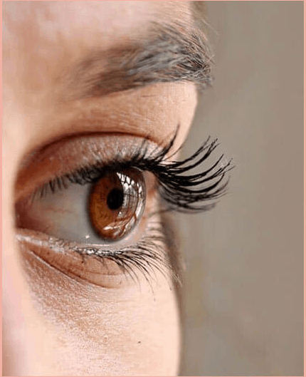 eye treatments perfections beauty larne