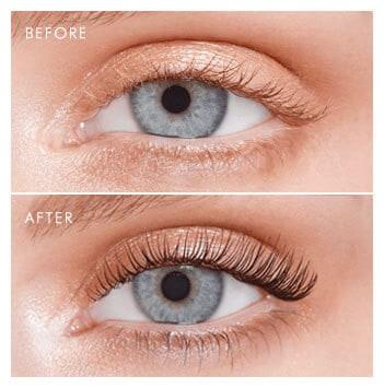lvl enhance perfections beauty salon larne
