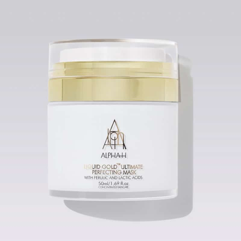 alpha-h-perfections-beauty-clinic-larne