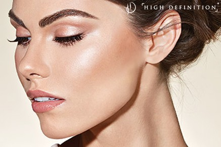hd brows perfections beauty clinic larne