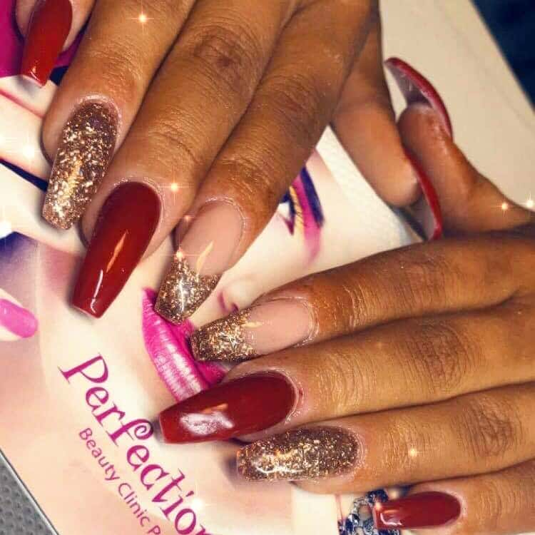 nail-extensions-perfections-beauy-clinic-larne-co-antrim